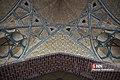 Blue Mosque of Tabriz 2020-04-05 23.jpg
