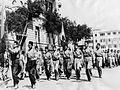 Blue Shirts (Wafd party) Abdeen Palace Parade 1936.jpg