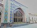 Blue mosque 14.jpg
