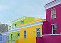 Bo-Kaap Cape Malay Quarter.jpg