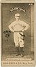 Bobby Wheelock, Boston Beaneaters, baseball card portrait LCCN2007685646.jpg