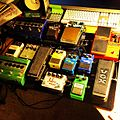 Boboroshi's pedalboard, 2012-07-11, rewired.jpg