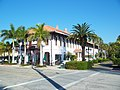 Boca Grande FL CH and NR depot01.jpg