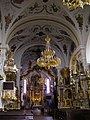 Bochnia bazylika sw Mikolaja 19.jpg