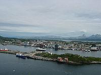 Bodø 2006.jpg