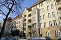 Boddinstraße 23–31 f.JPG