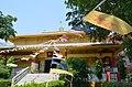 Bodhgaya (8716405015).jpg