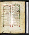Bodleian Library MS Kennicott 2 Hebrew Bible 3v.jpg
