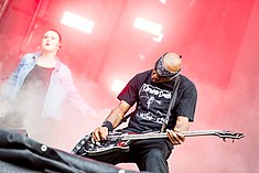 Body Count feat. Ice-T - 2019214171235 2019-08-02 Wacken - 1869 - AK8I2691.jpg