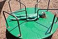 Bodypainting Child park (9828460114).jpg