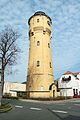 Boehlitz Wasserturm-1.jpg