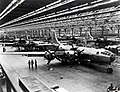 Boeing-Whichata B-29 Assembly Line - 1944.jpg