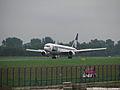 Boeing 767-35D(ER) SP-LPC (5999910082) (3).jpg