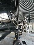 Boeing Stearman - Aero Fénix (2947508778).jpg