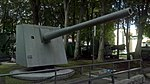 Bofors 152 mm Gdynia 2.jpg