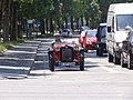 Bogenhausen, Munich, Germany - panoramio (42).jpg