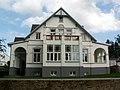 Bohmte Villa Seling W.jpg