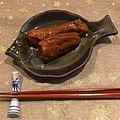 Boiled Marutaugui.jpg