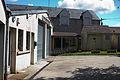 Boissy-le-Cutté IMG 2588.jpg