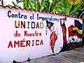 Bolivarian mural against Imperialism & United States.jpg