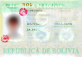 BoliviaPassport.png