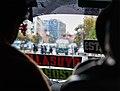 Bolivian Taxi (9404196955).jpg