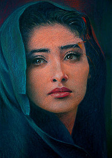 Manisha Koirala Blue Film Indian Actress Hd Free Sex