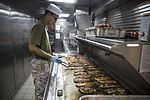 Bon Appetit, Marines turn up heat 150322-M-ST621-277.jpg