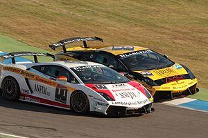 BonaldiMotorsport AutocarrozzeriaImeraiale SuperTrofeoHH2011.JPG