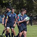 Bond Rugby (13370309835).jpg