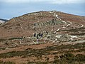 Bonehill Rocks and Bell Tor - geograph.org.uk - 680376.jpg