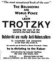Boni Liveright Trotsky ad.jpg