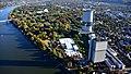 Bonn-1311, UN-Klimakonferenz in Bonn 2017, Bula-Zone.jpg