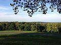 Bonn 0225.JPG