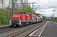 Bonn Oberkassel 294 670 met buurtgoederentrein (26729750755).jpg