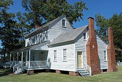 Bonner House.JPG