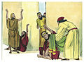 Book of Esther Chapter 4-2 (Bible Illustrations by Sweet Media).jpg