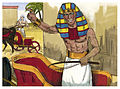 Book of Exodus Chapter 15-13 (Bible Illustrations by Sweet Media).jpg