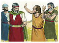 Book of Exodus Chapter 17-1 (Bible Illustrations by Sweet Media).jpg
