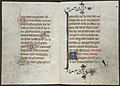 Book of hours by the Master of Zweder van Culemborg - KB 79 K 2 - folios 053v (left) and 054r (right).jpg