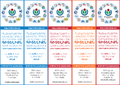 Bookmarks of Wikimedia projects back.png