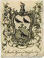 Bookplate of Charles Grave Hudson.jpg