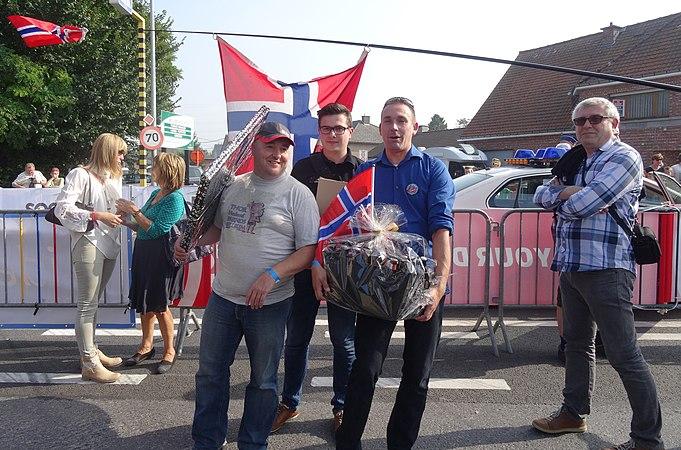 Boortmeerbeek & Haacht - Grote Prijs Impanis-Van Petegem, 20 september 2014, aankomst (A44).JPG