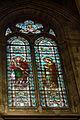 Bordeaux Saint-Louis 30842.JPG