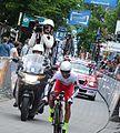 Bornem - Ronde van België, proloog, individuele tijdrit, 27 mei 2015 (B114).JPG