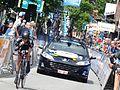 Bornem - Ronde van België, proloog, individuele tijdrit, 27 mei 2015 (B142).JPG