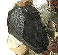 Bornite-Pyrite-pb20b.jpg