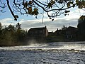 Boroughbridge Weir - geograph.org.uk - 1580727.jpg