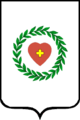 Borovsk gerb.png