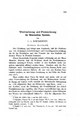 Bortkiewicz.1907b.pdf